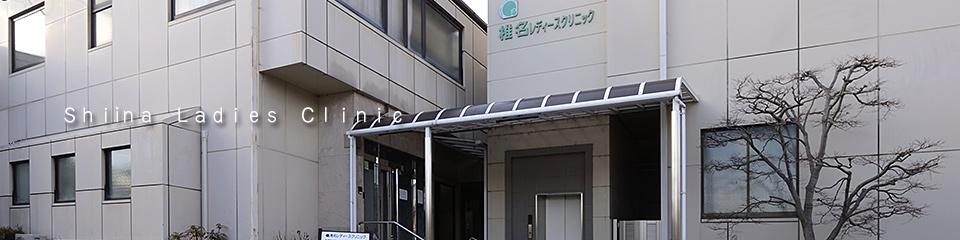 slide_07